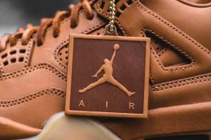 jordans-sneakers