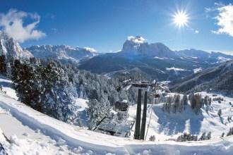 ski-resorts-vacation
