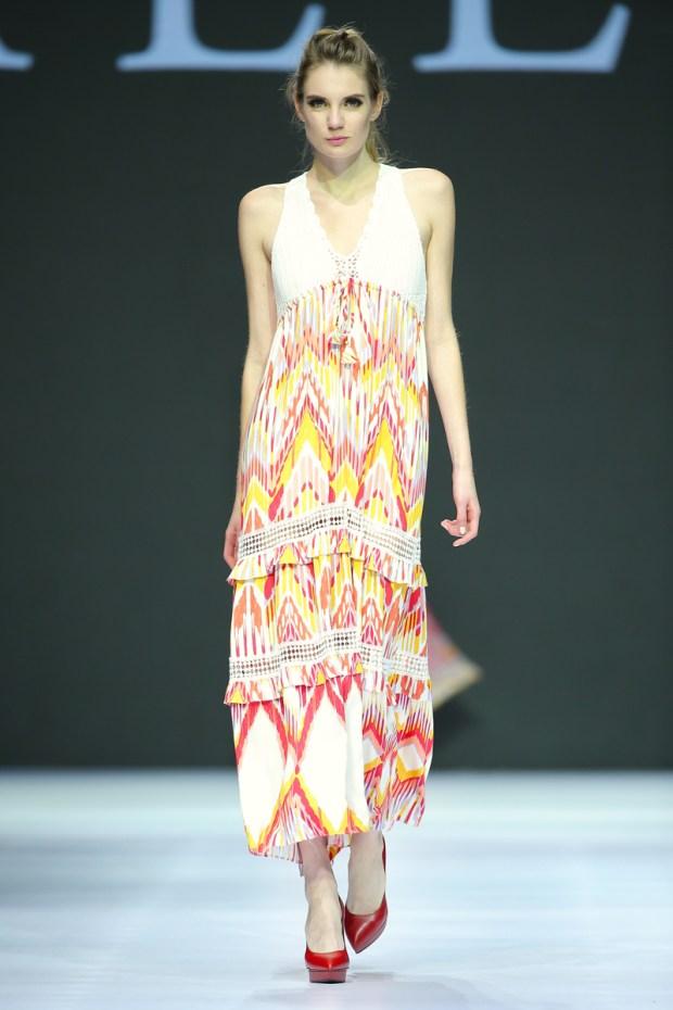 Hale Bob at Art Hearts Fashion China, Photos Courtesy of Art Hearts Fashion