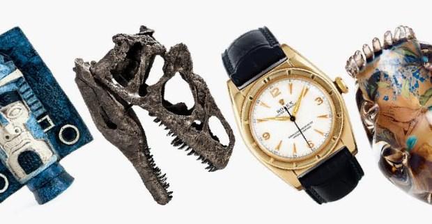 millenials-luxury-auction-sites