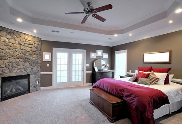 home-decor-luxury