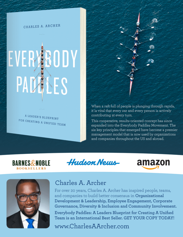 charles-archer-everybody-paddles-book-ad-1