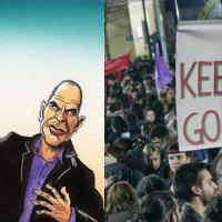 The Deal Between Greece and the EU – Time for Mass Mobilisation