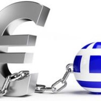Greece: 'To Euro or Not to Euro' is Not the Question We Should be Asking