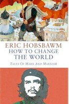 How-to-Change-the-World-Tale