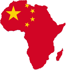 """China: An """"anti-imperialist"""" Imperialism?"""