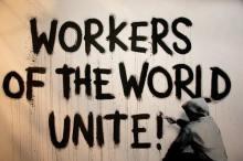 workersoftheworld