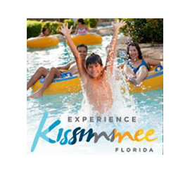 ExperienceKissimmee