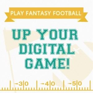 SocialLight Fantasy Football Challenge