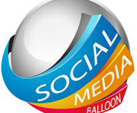 SMB_Logo_FB