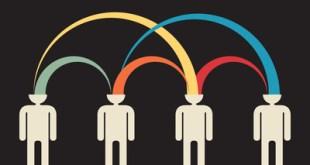 mutual peer to peer idea exchage