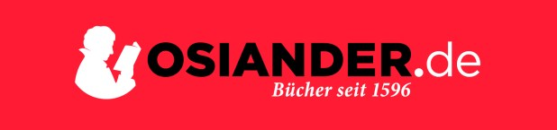 Logo Osiander