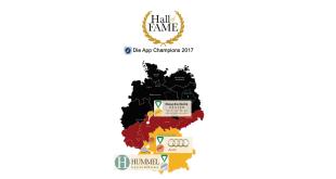 Hall of Fame2