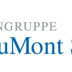 Mediengruppe M. DuMont Schauberg