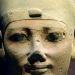 Il Museo Egizio. La Galleria dei Re