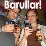 Barullar