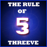 The Rule of Threeve
