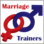 Marriage Trainers