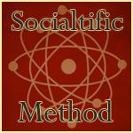 socialtificmethod