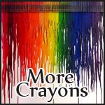 morecrayons