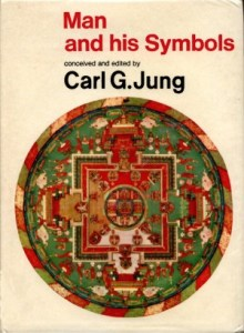 manandhissymbols-carlg-jung-130209010905-phpapp02-thumbnail-4