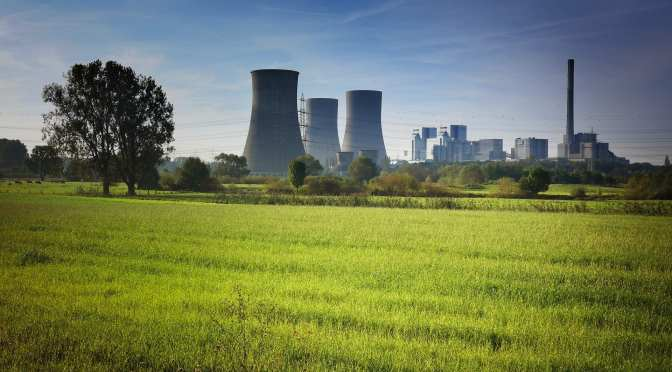 New AI Research to Develop Self-Learning Robots for Nuclear Sites