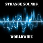 strange-sounds-worldwide