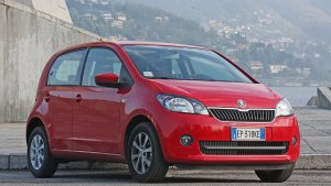 skoda-citigo-red