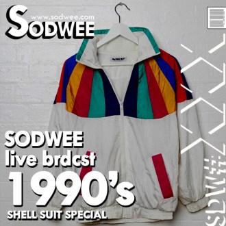 SDWxxx-shellsuit1990