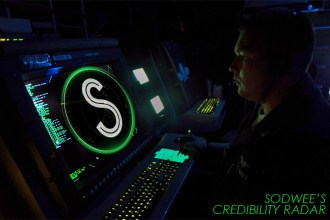 sodwee-cred-radar