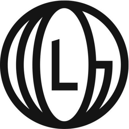 LOGO - Give Mo Luv (feat. eLBee BaD)