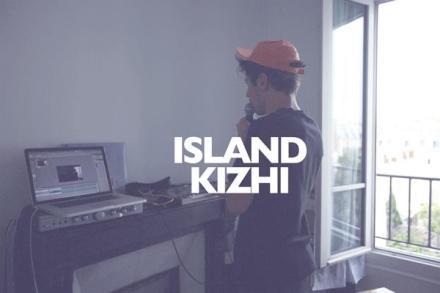 Island Kizhi - Sodwee.com