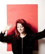 SINAH - music - sodwee.com