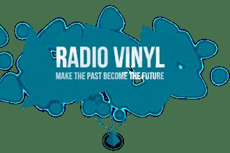 radioVNL.fr