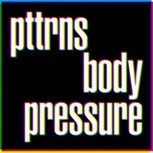 pttrns_bodypressure_2300x2300_72dpi