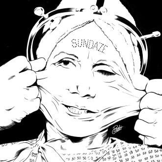 Download Sundaze #50