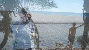 Blue Hawaii - sodwee.com