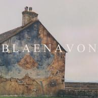 Blaenavon - sodwee.com