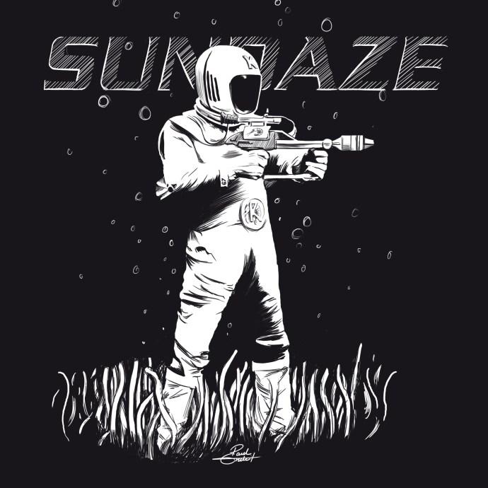 Sundaze #67
