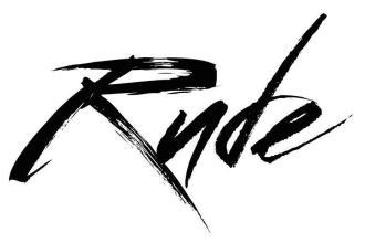 Rude - Winter EP #001 - Sodwee.com