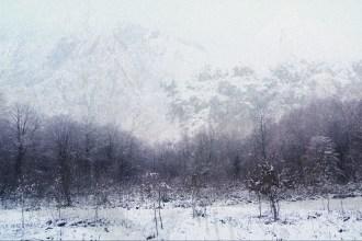 Kings Of Edelgran - Volcano EP - Sodwee.com