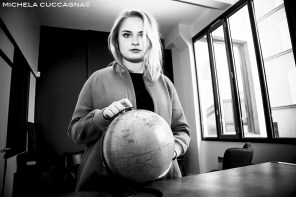 ITW – Låpsley