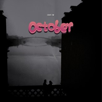 monthly-october
