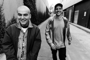 [New Music] Fortunes unleash Bomber all the way from Melbourne