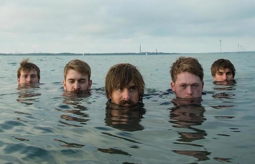 Plastic Mermaids - Sodwee.com