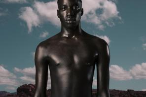 petite_noir_-_photo_credit_-_travys_owen-_yannick3-300dpi