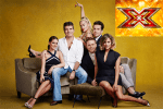 xf-2015-preview-featured-01