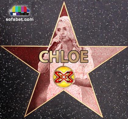 la-confidential-chloe