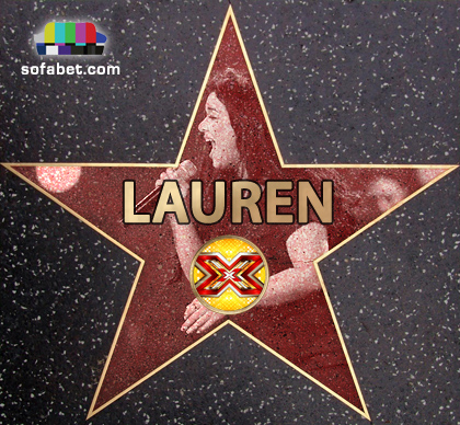 la-confidential-lauren