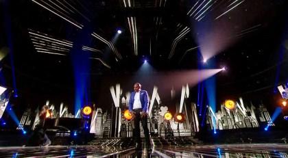 week-03-review-anton-stage